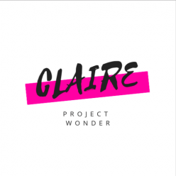 Project Wonder